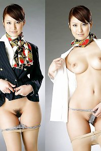 scorching asian udders 06